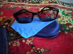 Óculos original 150