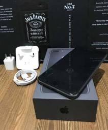 iPhone 8 Plus Black 256gb
