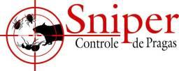 Dedetização e controle de pragas em geral