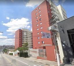 Apartamento 2 quartos, Osasco-SP, R. Novo Osasco, Bussocaba, N° 481, Apto 33 Bl 04