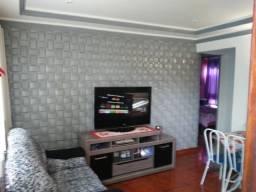 Bom Apartamento com 3 Quartos e Terraço na Roldão Gonçalves Ac. Carta!
