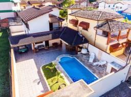 Casa com Piscina em Caraguatatuba Disponível Natal e Ano Novo