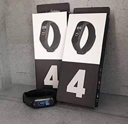 Smartband R$65,00