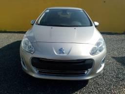 Barbada Repasse!! 25 500 Somente esta semana Peugeot 308 Allure 1.6