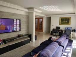 Lindo Sobrado 3 Dorm. 4 Vagas. 264 m². Parque Terra Nova - SBC. Imperdível!!
