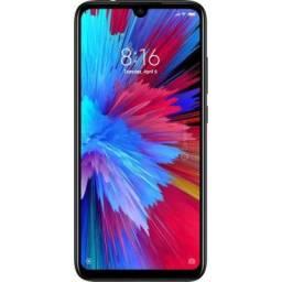Smartphone Redmi note 8 PRO 128Gb /6Gb-Ram/Global- Promoção