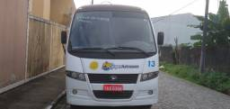 Vendo Micro Ónibus w8