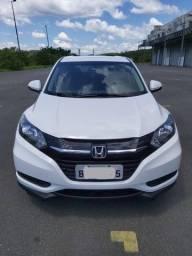 Honda Hr-V - LX 2016