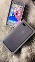 Torro iPhone 7 Plus