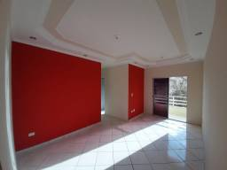 Apartamento 3 dormitórios no Jd. Morumbi - Vila Almada