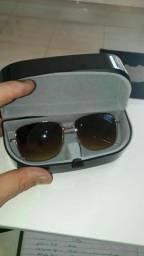 Óculos Unissex