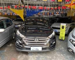 Hyundai Tucson 1.6 Gls Turbo Gdi Aut. 5p