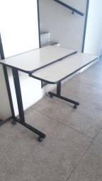 Mesa para computador R$90,00
