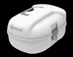 Articulador semi ajustável Bioart a7plus