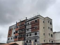 Vendo excelente cobertura Duplex no Parque da Fonte em São José dos Pinhais/PR
