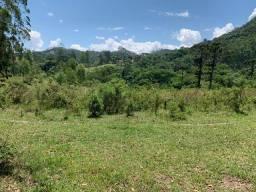 AN* Imperdível terreno 1000m2 Piaracaia