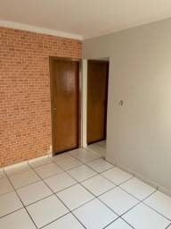Ap.2 Dormitórios - Condominio lazer completo - Vitta Vila Virginia II