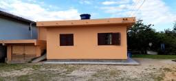 Casa no Ceniro Martins, ideal para investimento. R$ 350.000,00