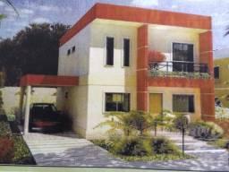 Linda Casa Cidade Jardim II