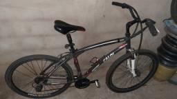Bike Caloi 700