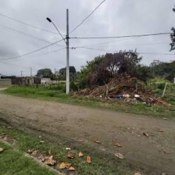Terreno em Peruíbe PROMOÇÃO