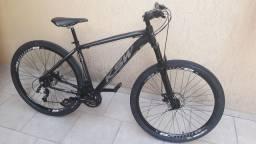 Bike KSW aro 29