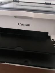 Linda impressora 150 reais