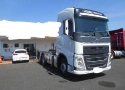 Consórcio de Caminhão Volvo FH540 ou qualquer outro caminhão de seu desejo