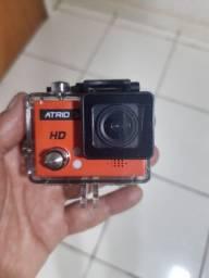 Câmera Átrio HD