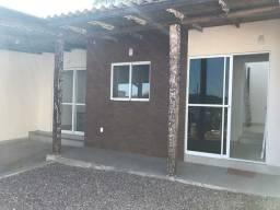 Casa novinha em Capoeiras
