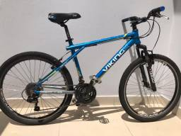 Bike Viking-X Aero X-65