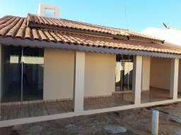 Casa, Jd Paineiras, Ibaiti/PR