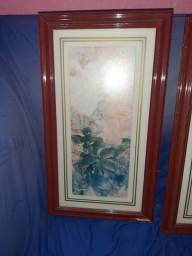 Vendo quadro decoração