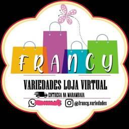 Francy.variedades