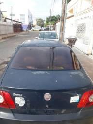 Vendo Siena 4 porta flex