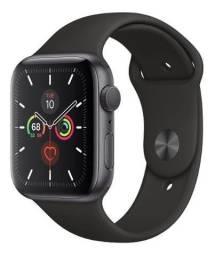 Apple Watch Série 5 / 40mm / Novo na caixa lacrada / Space Gray