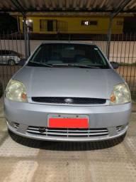 Ford fiesta 1.6 sedan completo 2004/2005