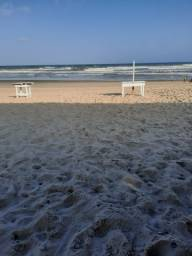 Flat na Praia do Abais. 100,00