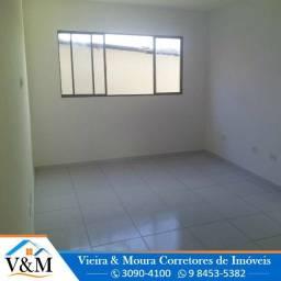 Ref. 498. Casas na Alameda, Paulista - PE