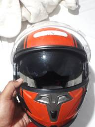 Capacete MT Helmets Aston