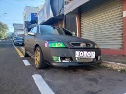 Astra 2.0 8v turbo legalizado