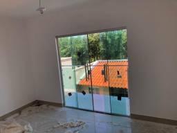 3 lindos quartos - Sobrado no Rec. dos Buritis - ac financiamento