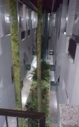 Aluguel apartamento Ubatuba
