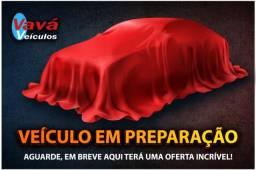 Hyundai Tucson (Em preparação)