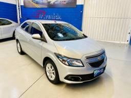 Chevrolet prisma 2015 1.4 mpfi ltz 8v flex 4p automÁtico