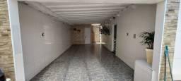 Casa com 2 dorms, Ocian, Praia Grande - R$ 297 mil, Cod: 2267
