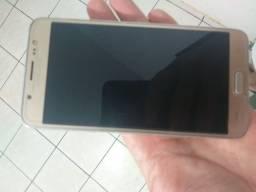 Samsung J7 10 MN/DS