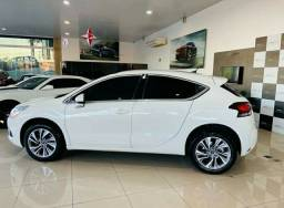 Citroen Ds4 Chic 2015 completo