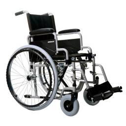 Cad rodas s-1 ottobock