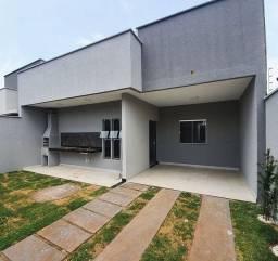 Casa à venda Anápolis